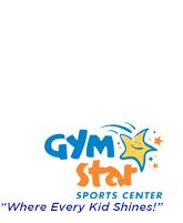 Gym Star Sports Center Sports